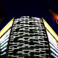 Mercure Almaty city center фото 1