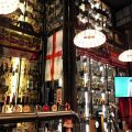 LONDON BEER & GRILL фото 1
